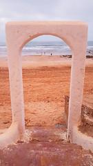 20160925_192842 (World Wild Tour) Tags: marocco wwtour morocco chef chouan fes fez marrakech ouzoud tetaouan waterfall cascate
