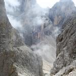 "ay 2: Rifugio Bolzano to Rifugio Vajolet <a style=""margin-left:10px; font-size:0.8em;"" href=""http://www.flickr.com/photos/14315427@N00/29695348321/"" target=""_blank"">@flickr</a>"