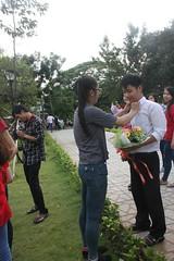 IMG_2919 (viendaxanh) Tags: graduated ctu cnth agape