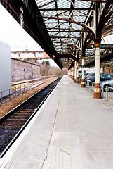 station (pamelaadam) Tags: winter digital scotland guess fotolog perth february 2013 thebiggestgroup