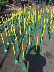 Manifestaes no Brasil contra o (des)governo. (Elias Rovielo) Tags: 124 avenidapaulista protestos manifestaes vuvuzela foralula renuncie foradilma forapt foracorrupo noqueremossocialismo