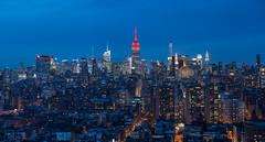 North_Panorama1 (PistolPete13) Tags: panorama newyork unitedstates empirestatebuilding nikond800e