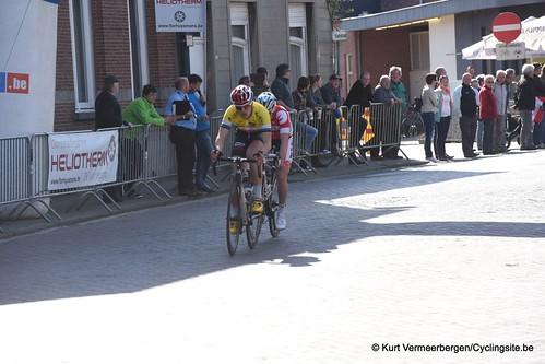 1000 euro race (91)