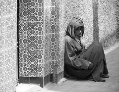Morocco 2015 (hunbille) Tags: market morocco marrakech medina marrakesh bazaar mouassine cy2 challengeyouwinner ruesidielyamani pregamesweepwinner