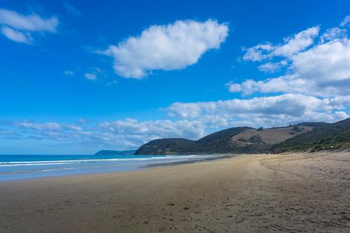 Eastern View Beach