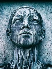 Breathe (Jim Nix / Nomadic Pursuits) Tags: travel graveyard statue copenhagen denmark europe culture streetscene nomadicpursuits