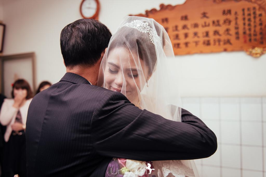 《婚攝》言展 & 雪芬 / 苗栗天廚海鮮樓