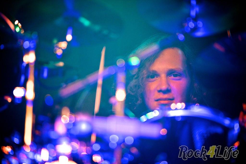 RobLampingFotografie-Rock4Life- 12