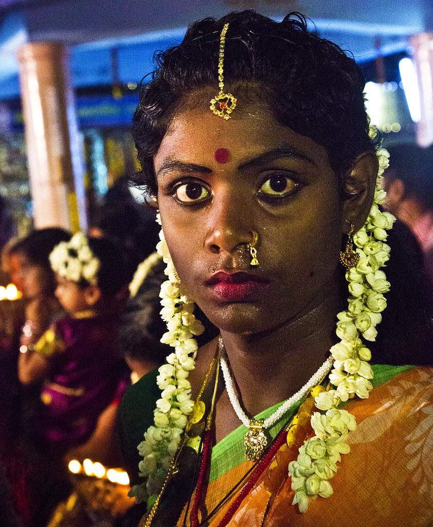Chamayavilakku Photos: The World's Newest Photos Of Chamayavilakku