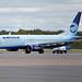 Alrosa, EI-FCH, Boeing 737-83N