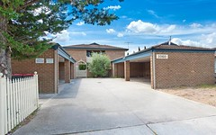 3/1060 Caratel Street, North Albury NSW