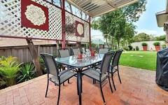 1/24 Arnold Place, Menai NSW