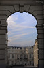 Frame (_MissMoneyPenny_) Tags: belgium bruxelles brussel belgio