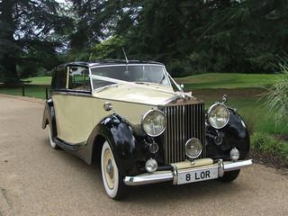 8LOR-Rolls_Royce-04