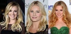 2014-2015 stili di capelli medi per l'estate (wohlfrisuren) Tags: medi capelli lestate stili 20142015