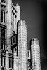 The Grace Building (S.P. Bailey) Tags: sydney 1930 glazedterracotta gracebuilding commercialgothic 7779yorkstreet dtmorrowandpjgordon