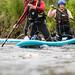 FOA-Paddle-Boarding-469