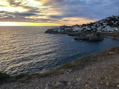 Bautis-20160703-0355 (bautisjp650) Tags: camping espaa julio catalunya junio vacaciones catalua cala gerona lescala caravana 2016