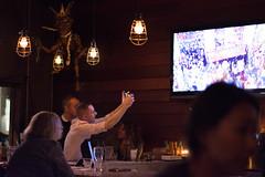 DSC_0208.jpg (Jorge A. Martinez Photography) Tags: gulp restaurant bar friends family westlosangeles event photography drinks happyhour wine beer food