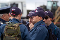 RIAT Cadet Detachment 2016 (MRA96) Tags: wales canon tents tent argyle 18x24 raf aircadets canon70200f4l riat airtrainingcorps royalairforce 1344 whatwedo canoneos60d canonspeedlite430exii 1344cardiffsquadron rafcharitabletrust waleswestaircadets 1welsh 1welshaircadets welshaircadets riatcadetdetachment riatcdtdet royalairforceaircadets