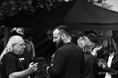 160714_1. Braunsdorfer Rock Stammtisch in Spreenhagen (12) (torsten hansen (berlin)) Tags: torsten hansen berlin wwwdiehansensde wwwtorstenhansenfotografiede wwwtorstenhansende licht light malerei painting malen paint lichtmalerei lightpainting wwwlightpaintingberlinde