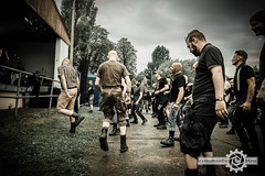 """Kommando XY • <a style=""""font-size:0.8em;"""" href=""""http://www.flickr.com/photos/129395317@N02/27979156800/"""" target=""""_blank"""">View on Flickr</a>"""