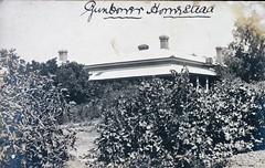 Gunbower homestead in Victoria (Aussie~mobs) Tags: gunbower homestead victoria australia vintage home house