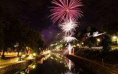 Bonne fte aux Franais (Yasmine Hens) Tags: europa flickr belgium sony ngc firework namur hens yasmine feudartifice wallonie sambre world100f iamflickr flickrunitedaward sonyilce7s hensyasmine