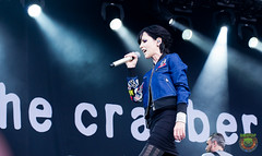 The Cranberries-2