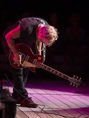 Floyd Fest 2016 - Anders Osborne set 2