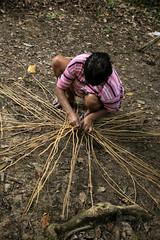 Guilherme.Gnipper-0174 (guilherme gnipper) Tags: picodaneblina yaripo yanomami expedio expedition cume montanha mountain wild rainforest amazonas amazonia amazon brazil indigenous indigena people