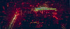 Two Yankee Stadiums (JimmyKastner) Tags: night landscape manhattan northamerica originalyankeestadium newyork cityscape yankeestadium gebuilding hdr summer midtown bronx newyorkcity architecture unitedstates topoftherock rockefellercenter centralpark bronxcounty city newyorkcounty oldyankeestadium park rockefellerplaza stadium usa us