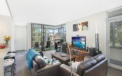 206/2-4 Jenner Street, Little Bay NSW