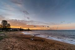 M1140454.jpg (meerecinaus) Tags: longreef beach