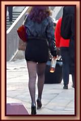 Sottopasso (World fetishist: stockings, garters and high heels) Tags: pumps pumpsrace tacchiaspillo tacchi taccoaspillo tacco highheels heels highheel stiletto stilettoabsatze stilettos calze calzereggicalzetacchiaspillo corset calzereggicalze corsetto bas gupire reggicalze reggicalzetacchiaspillo suspenders stocking straps strumpfe stockingsuspendershighheelscalze stockings strmpfe strapse stockingsuspenders