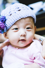 Rylie :) (Daniel Y. Go) Tags: portrait fuji philippines niece rylie xpro2 fujixpro2
