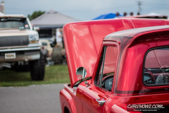 Carlisle All Truck Nationals-88