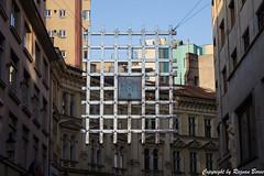 Bratislava (Razvan Boros) Tags: bratislava slowakei slovakia slovensko
