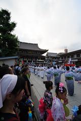 20160720-DS7_9439.jpg (d3_plus) Tags: street building festival japan temple nikon scenery shrine wideangle daily architectural  nostalgic streetphoto nikkor  kanagawa   shintoshrine buddhisttemple dailyphoto sanctuary  kawasaki thesedays superwideangle          holyplace historicmonuments tamron1735  a05     tamronspaf1735mmf284dildasphericalif tamronspaf1735mmf284dildaspherical architecturalstructure d700  nikond700  tamronspaf1735mmf284dild tamronspaf1735mmf284