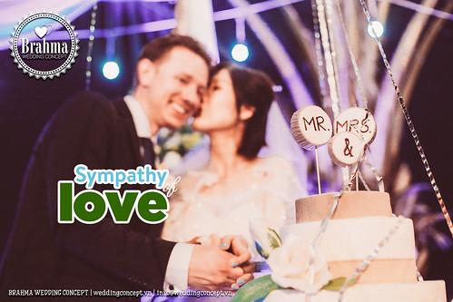 Braham-Wedding-Concept-Portfolio-Sympathy-Of-Love-1920x1280-34