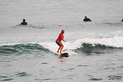 rc0009 (bali surfing camp) Tags: surfing bali surfreport surflessons padangpadang 28072016