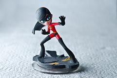 Disney Infinity (dboy) Tags: toyphotoshootdisneyinfinity toy disney infinity