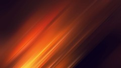 029a_CGS (Cretatus Design Studio) Tags: gleam glimmer shimmer color abstract rays procedural backgrounds