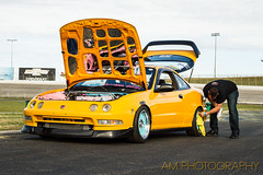 Acura Integra (al marks photography) Tags: import alliance march 2016 honda acura photography automotive modification mod modified low lowered stance stanced showcase integra dc4 dc1 dc2 dc5