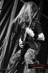 Stonehenge, Steenwijk 30-7-2016-8925 (DarknightJo_Photography) Tags: steenwijk izegrim stonehenge metal concert festival death female singer grunt marloes jeroen ivo bart 2016