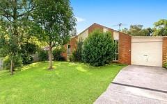 8 Geneva Street, Berowra NSW