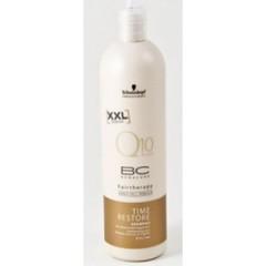 BC Bonacure Oil Miracle Volume Amplifier 5 para todo o tipo de cabelo Volumificador (tncosmeticspt) Tags: schwarzkopf shampoo bonacura bonacure condicionador cabelos tncosmetics