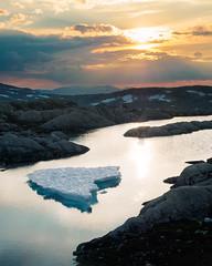 P7250112 (vekkan) Tags: borgefjell norja vaellus