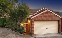 11/82-100 Delaney Drive, Baulkham Hills NSW