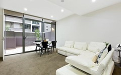 G04/8 Waterview Drive, Lane Cove NSW
